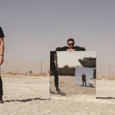 Leftfoot Presents Cinematic Orchestra