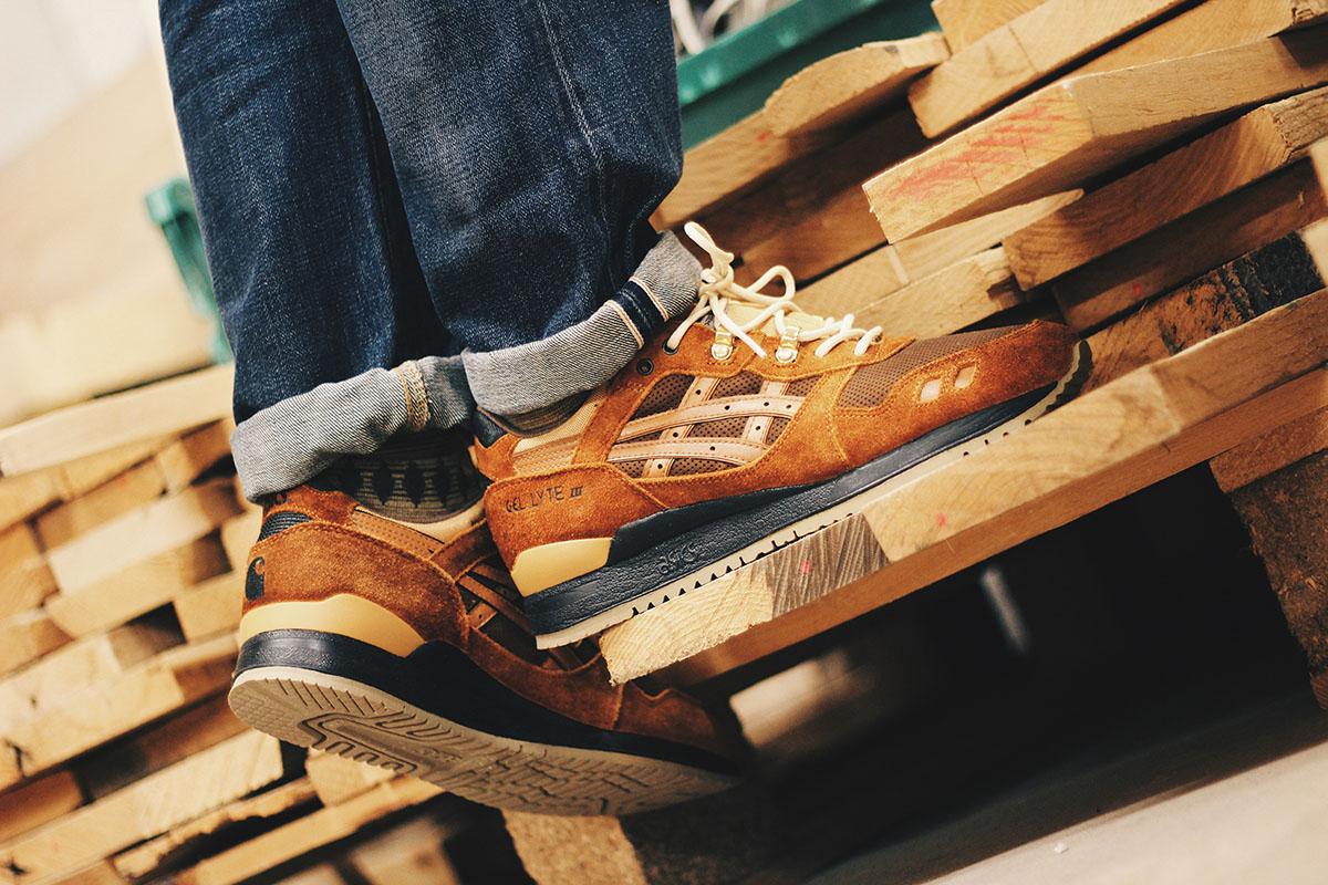 asics carhartt shoes - 61% OFF