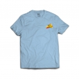 babmag_shop_product-provide-tees