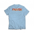 babmag_shop_product-provide-tees2