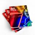 BabMag_Shop_Issue 5
