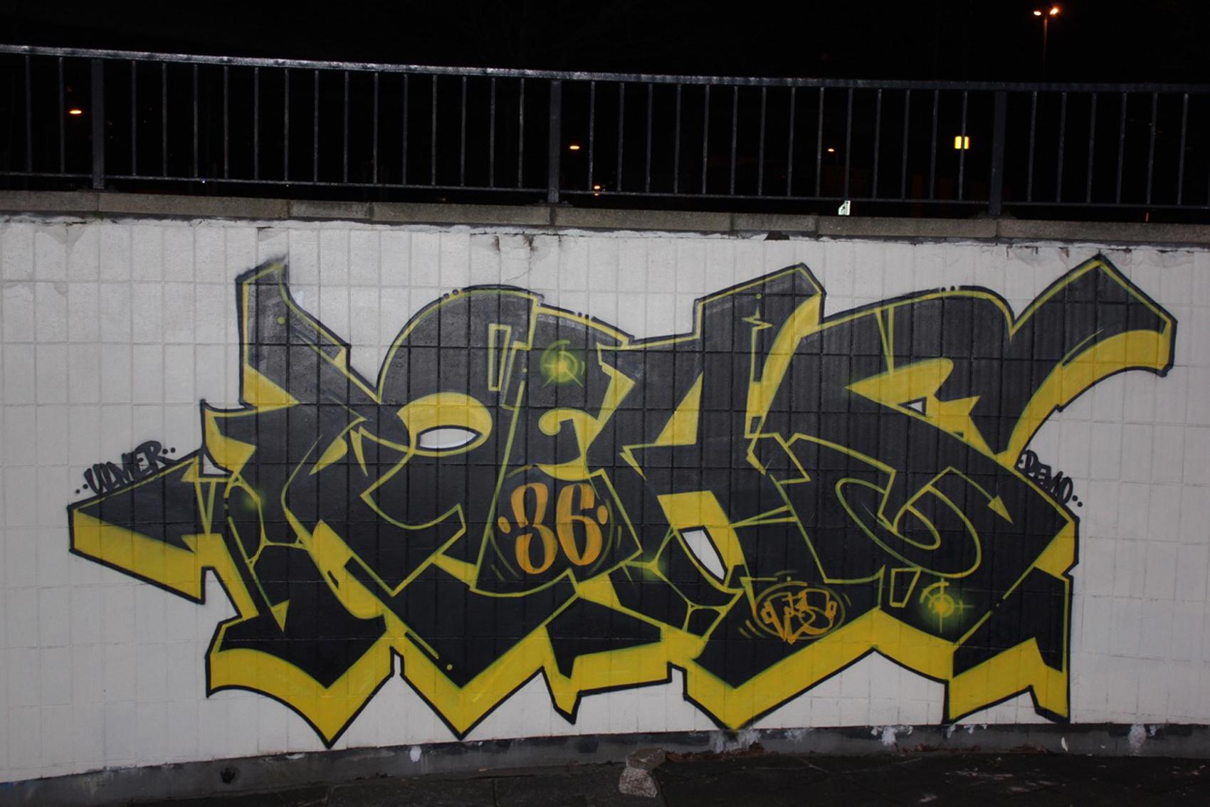 sbReas 2016