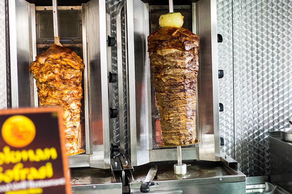 Kebab Mag