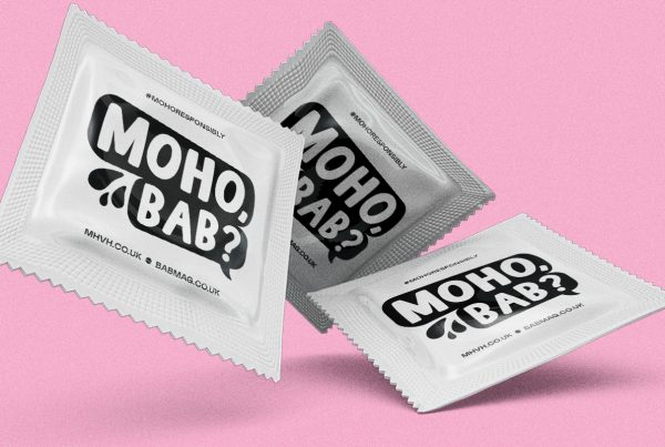 MOHOI BABMAG